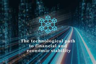 The Technological Path to Financial and Economic Stability
