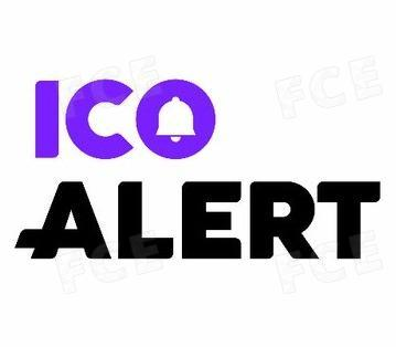 Icoalert added FoodCoin in ICO tracker list