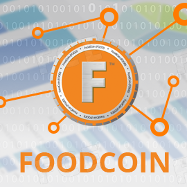 FOODCOIN ECOSYSTEM blockchain technology