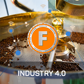 How to Handle Industry 4.0