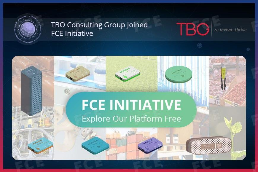 Source: FCE Initiative extends to different continents