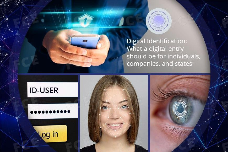 Source: Digital identity provides access to transactions