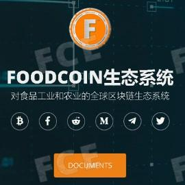 Chinese version of the site