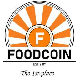 FoodCoin Style Contest has finished