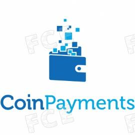 Announcing FoodCoin integration with CoinPayments